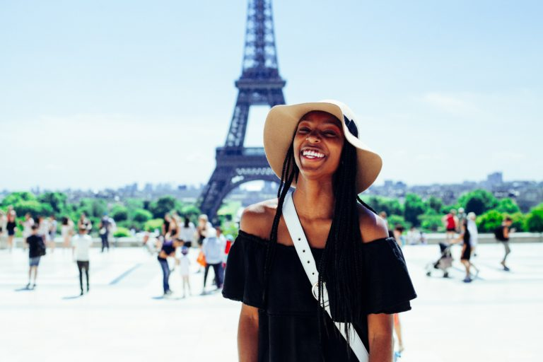 10 Meaningful Ways to travel as a Single Woman